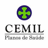logotipo-cemil