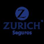 seguros-zurich